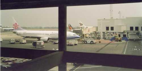 аэропорты египта проверят еще как минимум раз