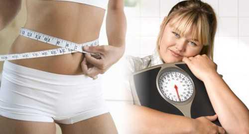 камбоджийская гарциния для похудения