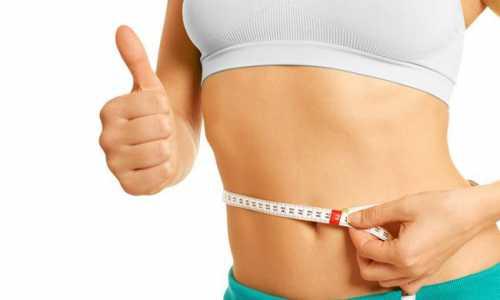 как похудеть без страданий лучшие диеты