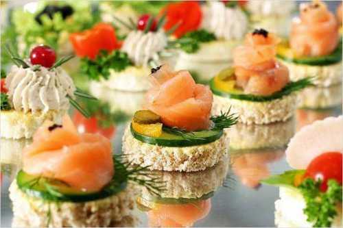 овощные соки, которые помогут улучшить состояние здоровья при диабете ii типа