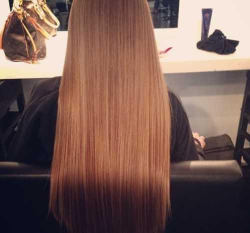 макияж для рыжих волос: выясняем особенности