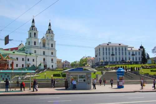как переехать в новую зеландию на пмж из россии и украины в 2019 году