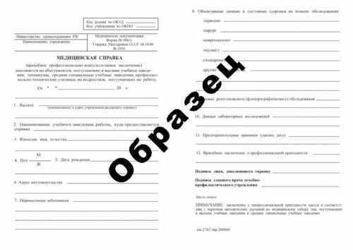 гостевая виза по приглашению в эстонию: образец заполнения и список документов в 2019 году