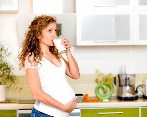 кашель по утрам у ребенка: причины, симптомы, лечение