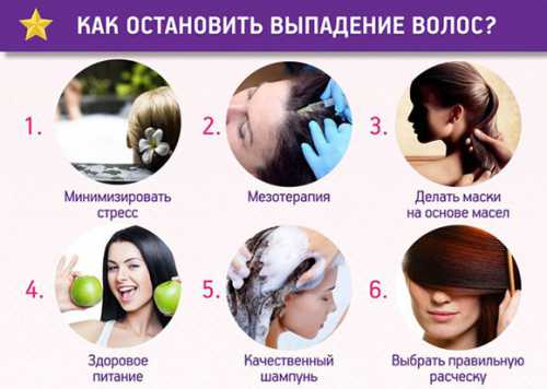 народные средства для роста волос: лучшие отвары, настои, маски и мази