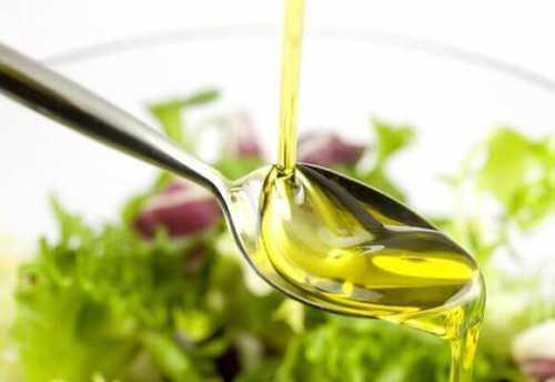 оливковое масло: 10 способов его использования, о которых ты не знала