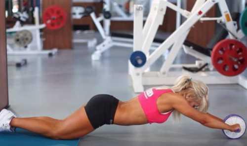 упражнения при плоскостопии у детей и взрослых