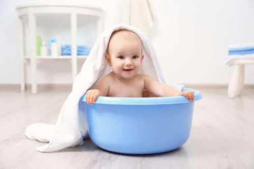 как одевать новорожденного на прогулку: советы и рекомендации