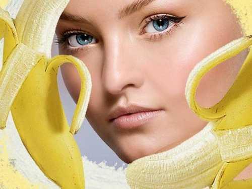 маска для волос для блеска и гладкости в домашних условиях: рецепты